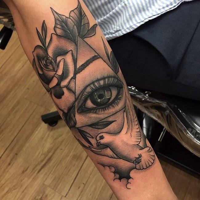 dove-tattoo (29)