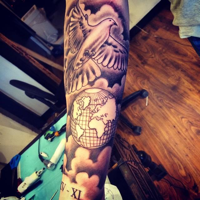 dove-tattoo (3)