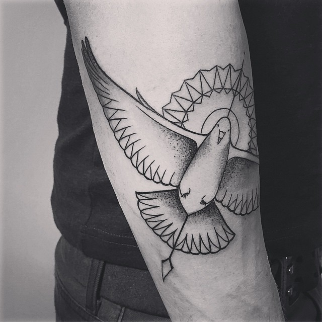 dove-tattoo (9)