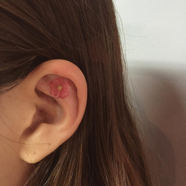 ear-tattoo (1)