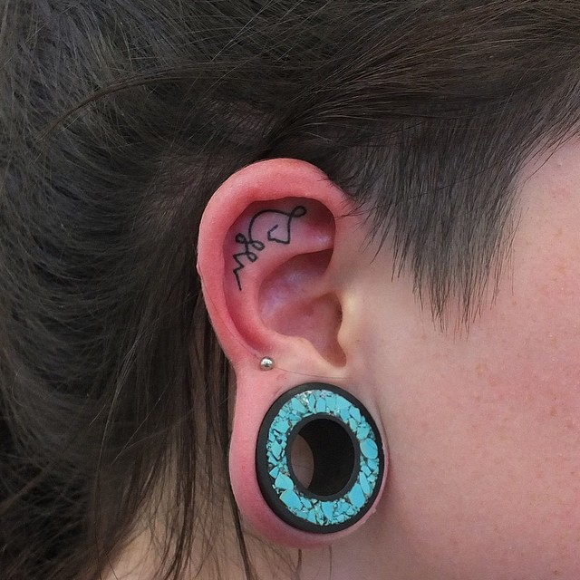ear-tattoo (3)