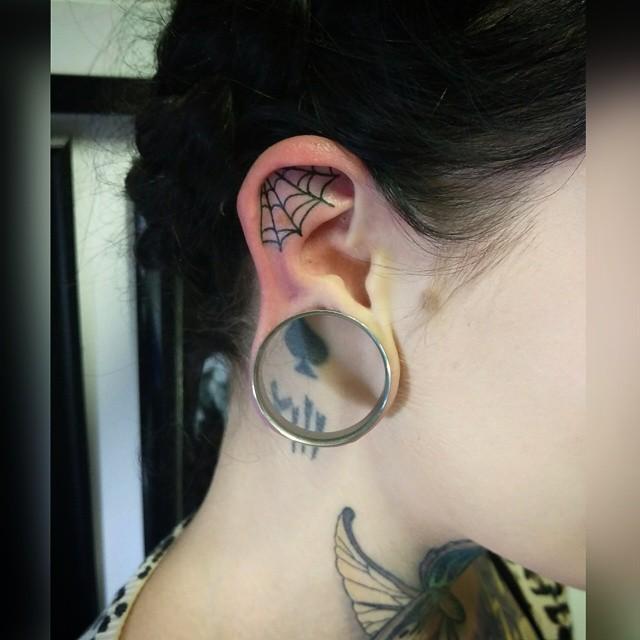ear-tattoo (4)