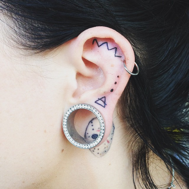 ear-tattoo (6)