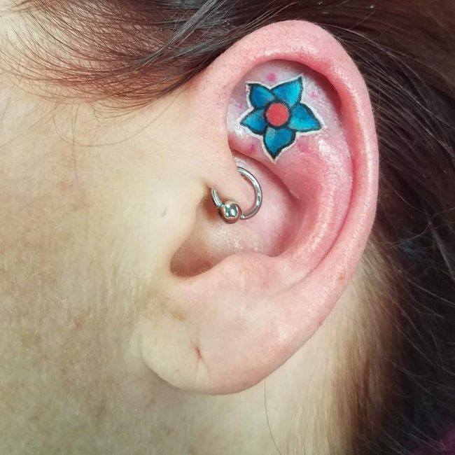 ear-tattoo_-3