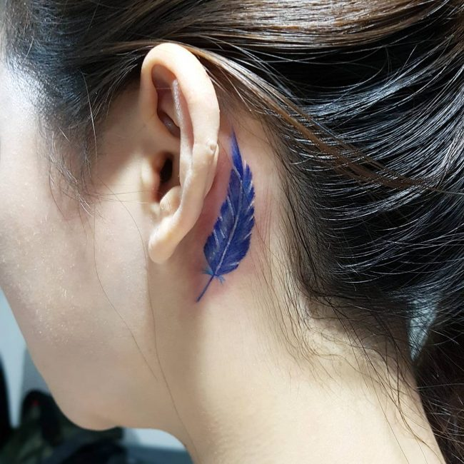 ear-tattoo_-5