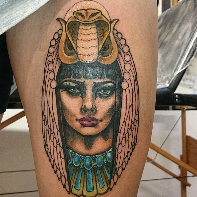 70 best egyptian tattoo designs meanings history on your