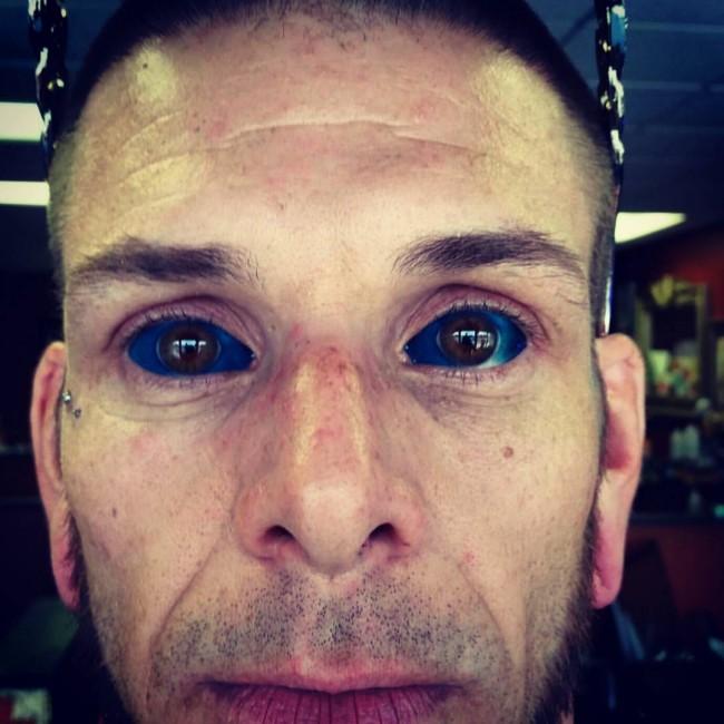 eyeball-tattoo (12)
