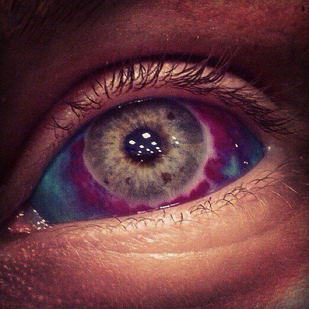 eyeball-tattoo (3)