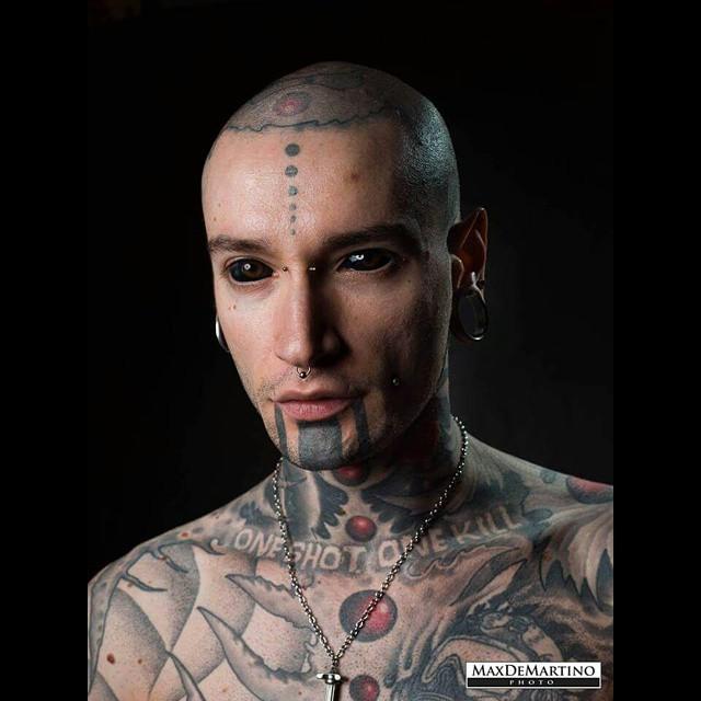 eyeball-tattoo (6)