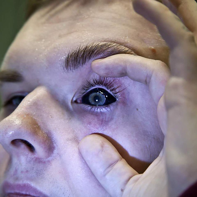 eyeball-tattoo (8)