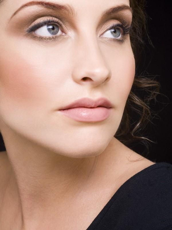 35 Beautiful Eyebrow Tattoo Designs for Women - Individual ...