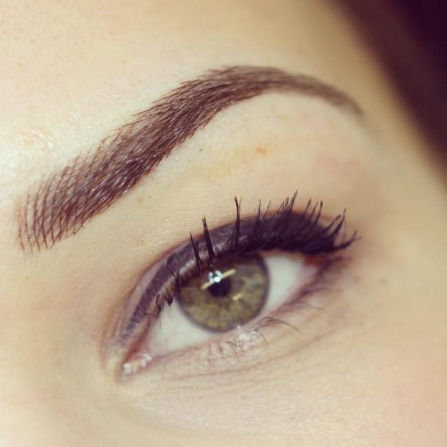 eyebrow-tattoo (3)
