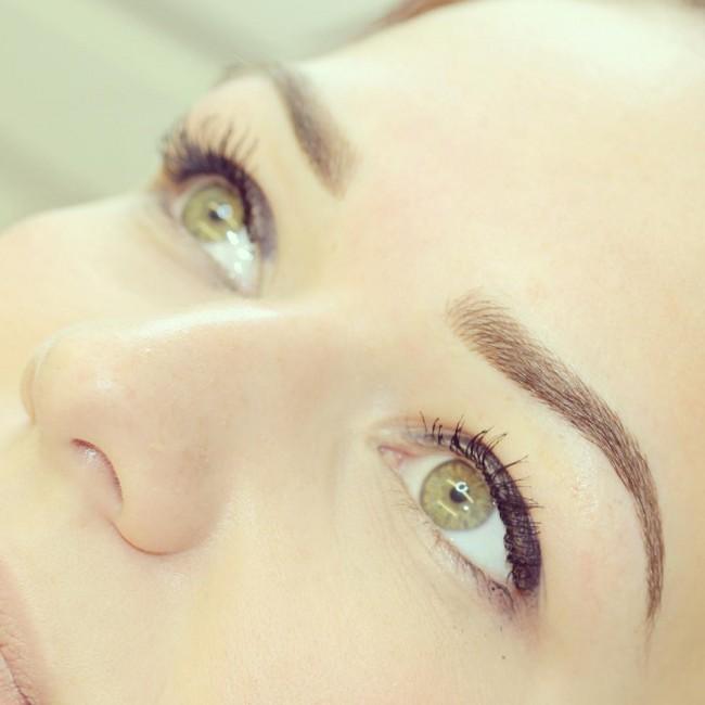 eyebrow-tattoo (4)