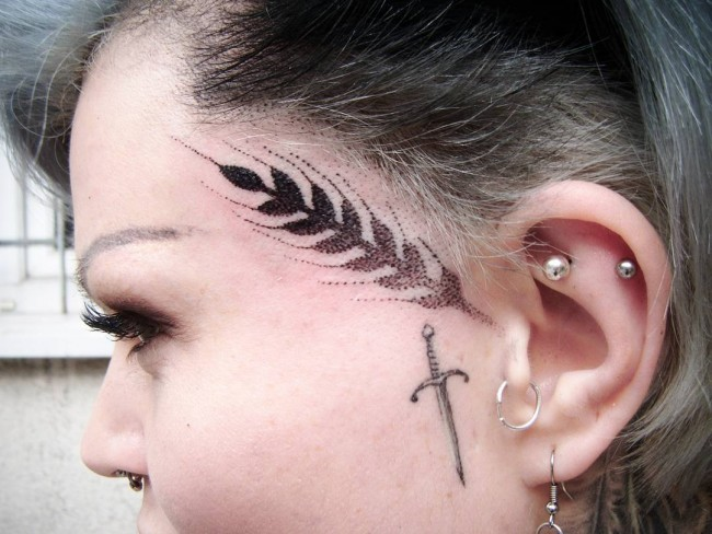 face-tattoo (2)