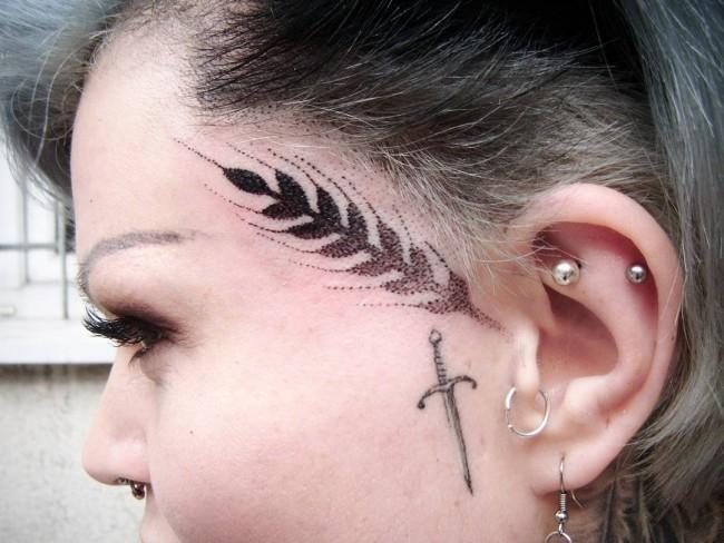 face-tattoo (2)