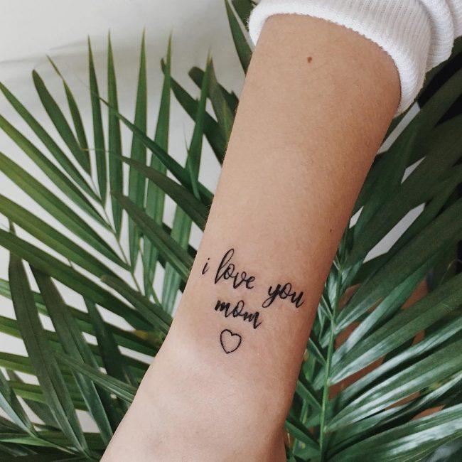 family-tattoo_-5