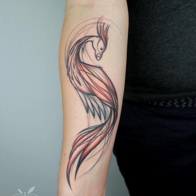forearm-tattoo_-2