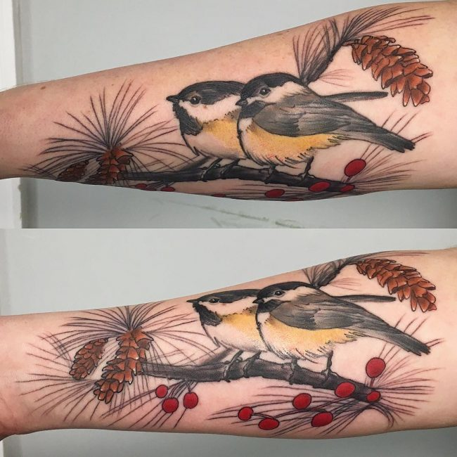 forearm-tattoo_-3
