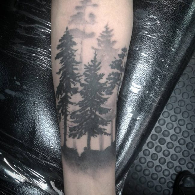 forearm-tattoo_-4