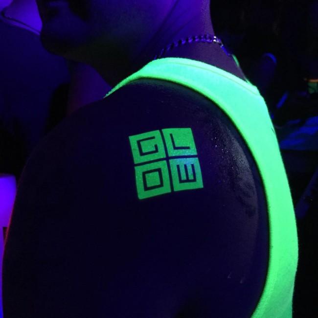 glow-in-the-dark-tattoo (3)