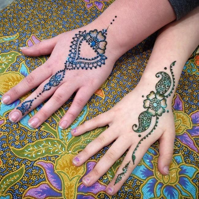 hand-tattoo (15)