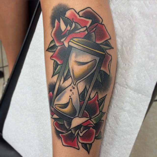 hourglass-tattoo (13)