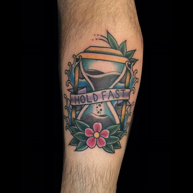 hourglass-tattoo (14)