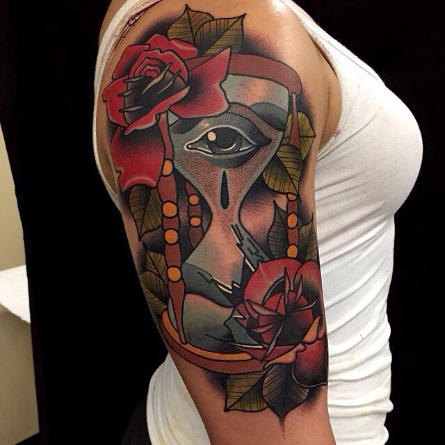 hourglass-tattoo (16)