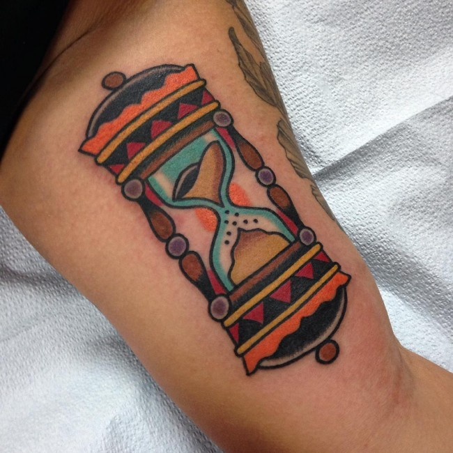 hourglass-tattoo (25)