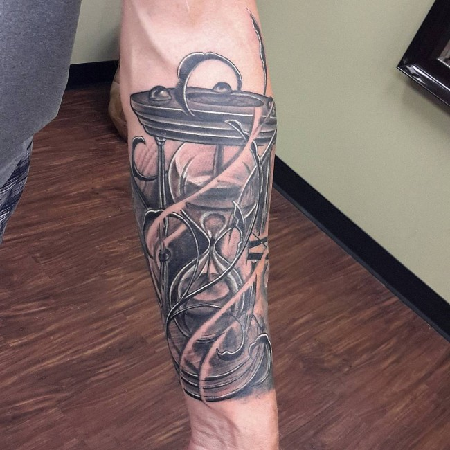 hourglass-tattoo (27)