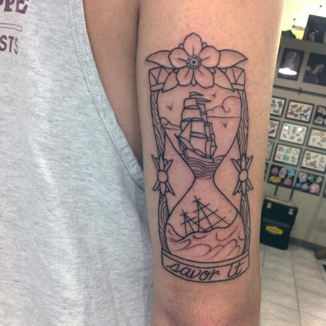 hourglass-tattoo (33)