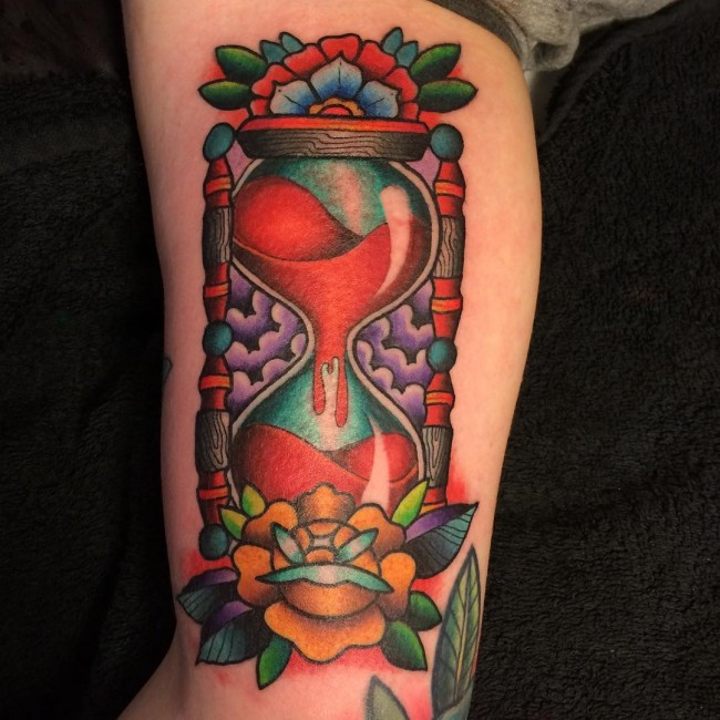 hourglass-tattoo (6)