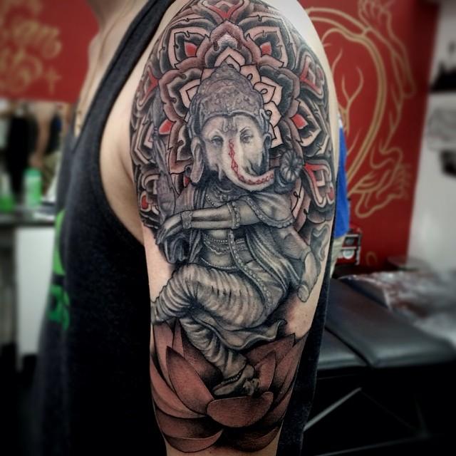 indian-tattoo (1)