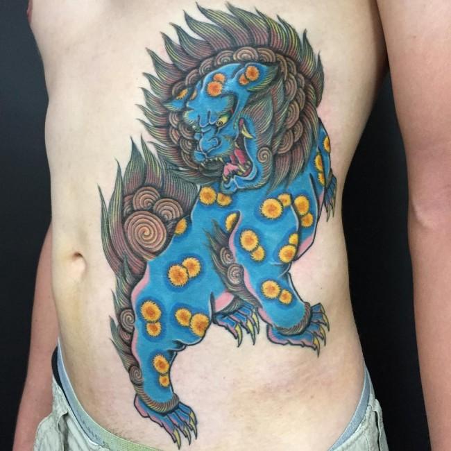 New Zeer Buddha Tattoo Betekenis @JY88 – Aboriginaltourismontario #SC85