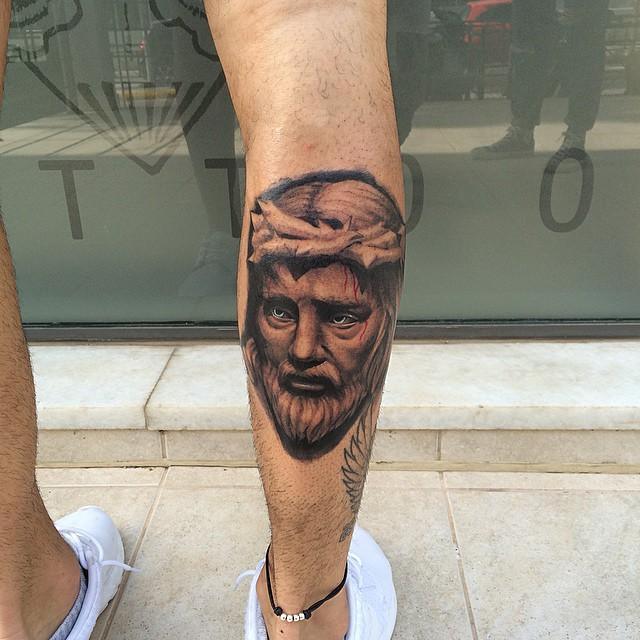 jesus-christ-tattoo (10)