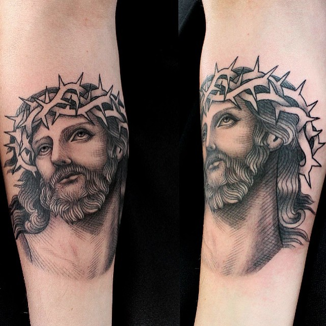 jesus-christ-tattoo (11)
