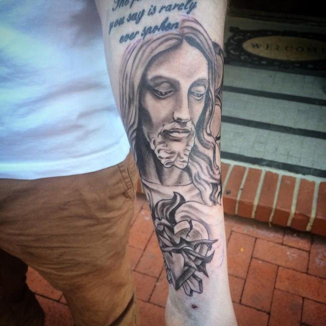 jesus-christ-tattoo (18)