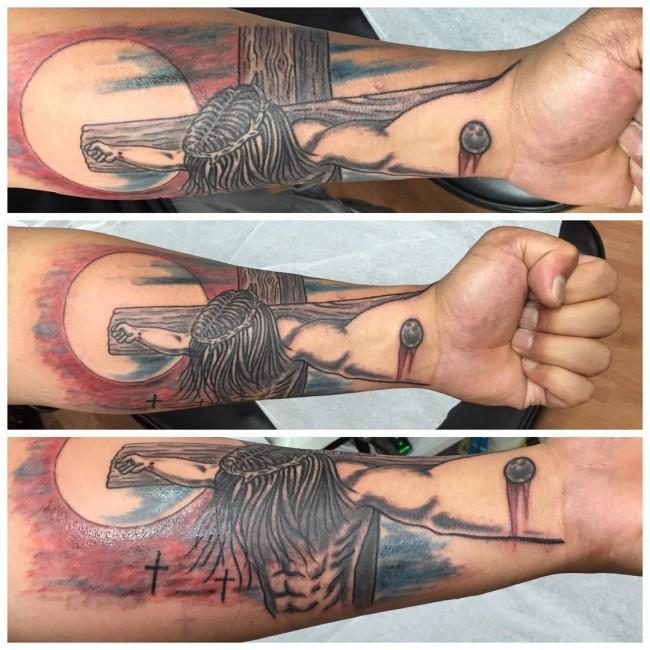 jesus-christ-tattoo (20)