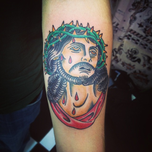 jesus-christ-tattoo (6)