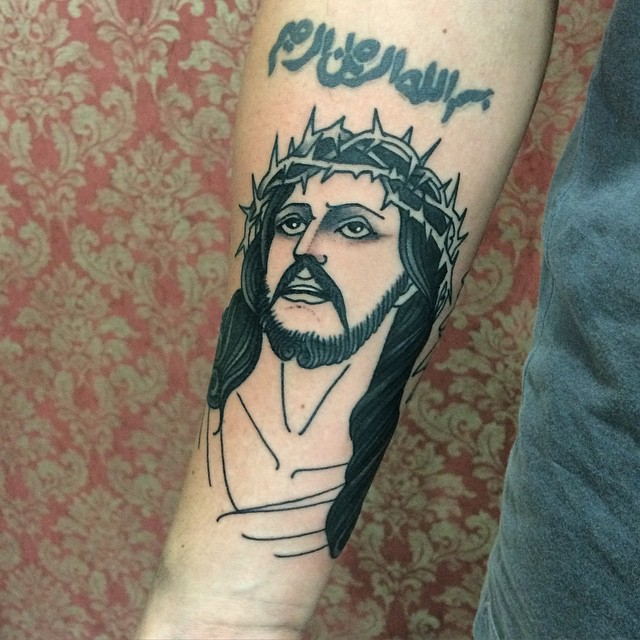 jesus-christ-tattoo (7)
