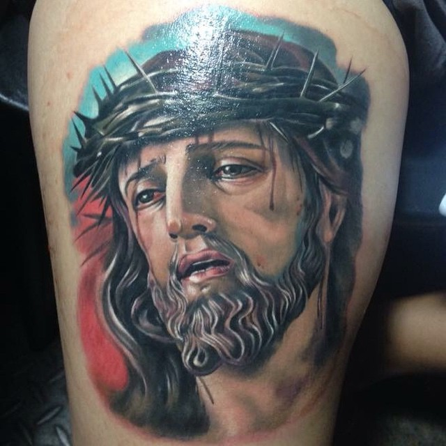 jesus-christ-tattoo (8)