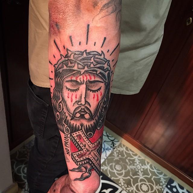 jesus-christ-tattoo (9)