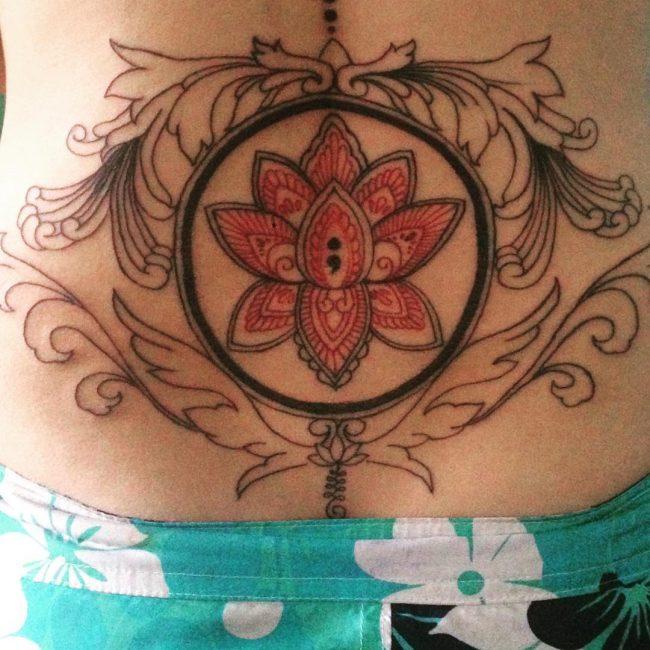 lower-back-tattoo_-1