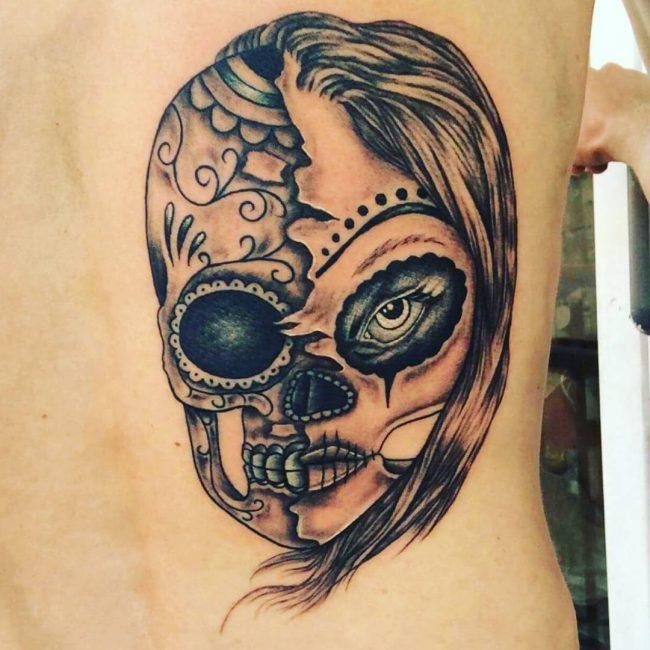 lower-back-tattoo_-2