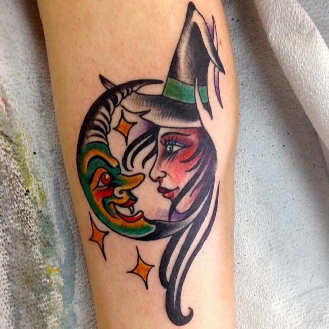 moon-tattoo (13)