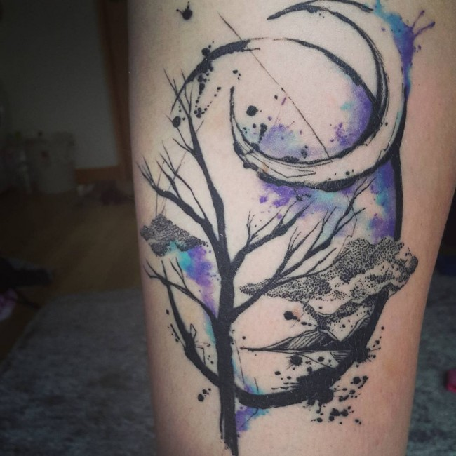 moon-tattoo (17)