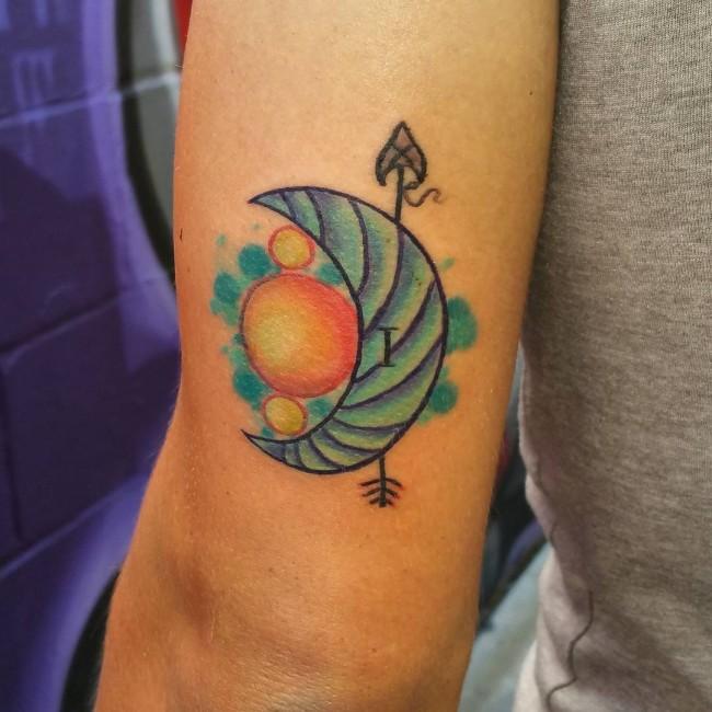 moon-tattoo (18)