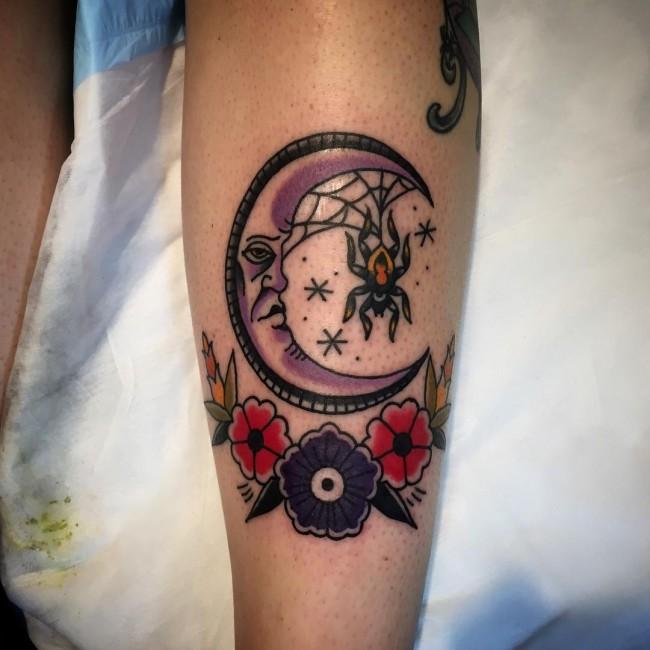 moon-tattoo (20)