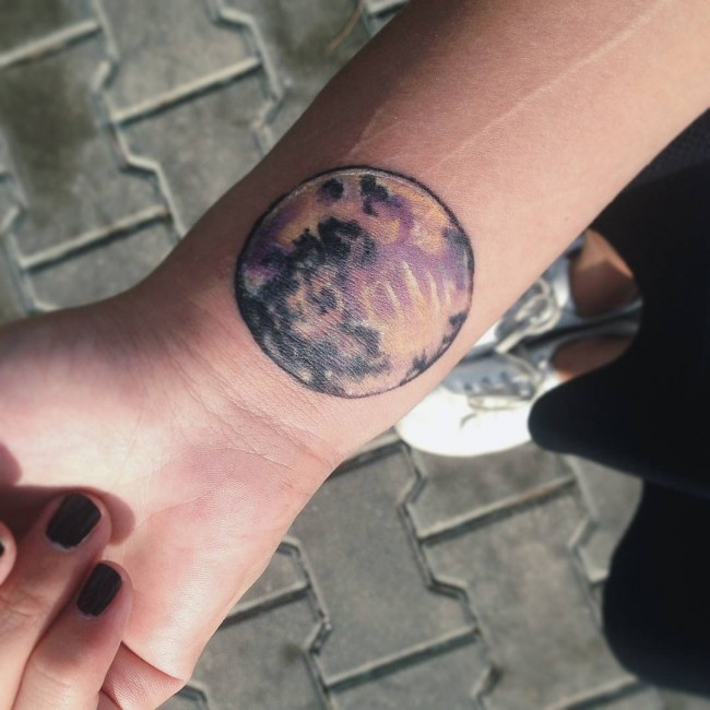moon-tattoo (29)