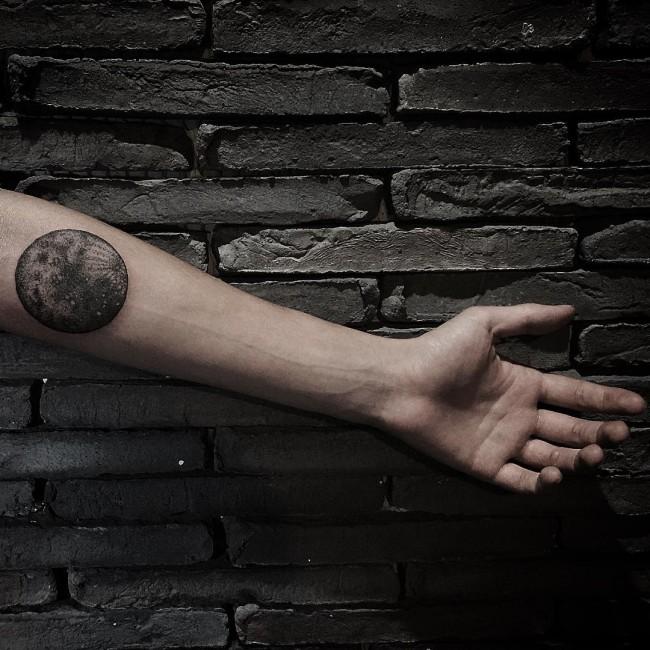 moon-tattoo (6)